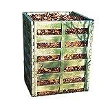 Container Trading COMPOSTIERA erweiterungs Set su 1280/L