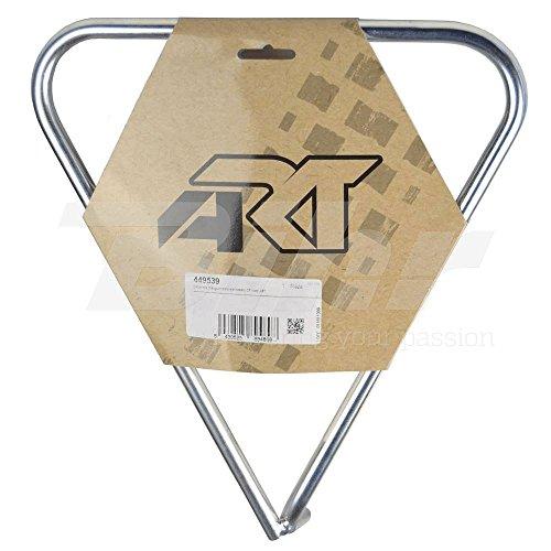 Art 449539 54 - Caballete Triangular para Eje Trasero Off Road
