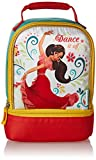 Thermos Dual Compartment Lunch Kit, Elena Of Avalor