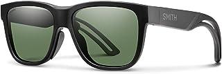 Smith Lowdown Focus Slim ChromaPop Sunglasses