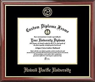 Best hawaii pacific university diploma Reviews