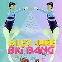 Big Bang [Analog]