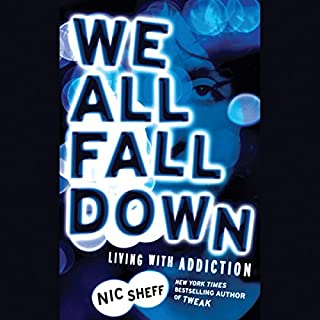 We All Fall Down cover art
