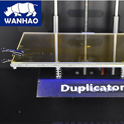 Wanhao – Duplicator 4S - 6