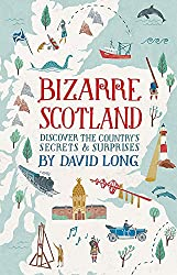 30+ Books About Scotland You Will Love