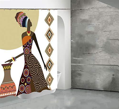 cortina con ollaos fabricante Lixiaofen