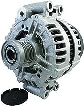 New Alternator Fits BMW 2.5 3.0 L6 2006-13 128 323 328 330 528 X3 X5