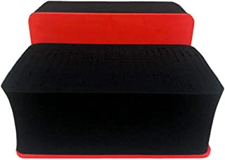 Foam Game Plus Products Tray Storage Case (5 Inch)