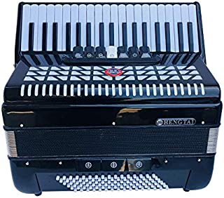120 bass accordion for sale