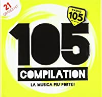 105 Hits Compilation
