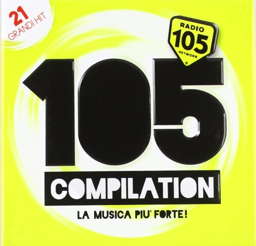 105 Compilation
