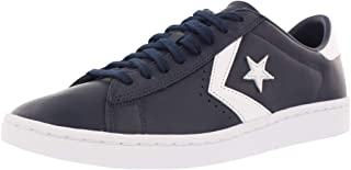 Breakpoint OX Unisex Adults' Low-Top Sneakers