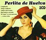 Exitos / El Cante Flamenco De