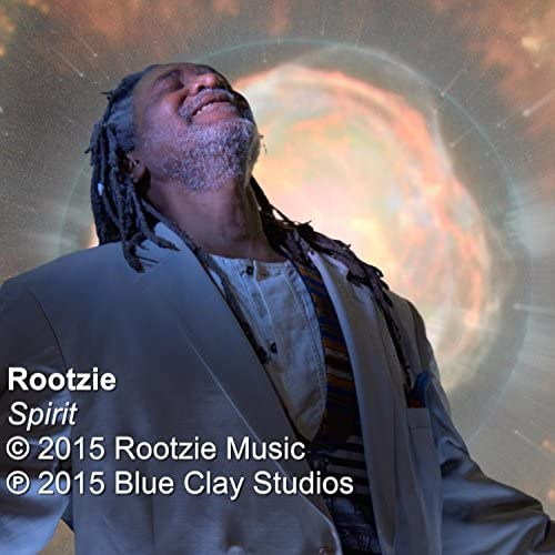 Rootzie