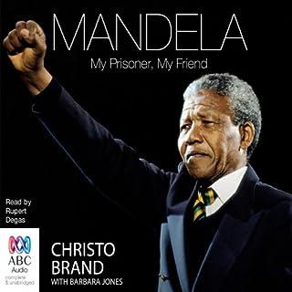 Mandela cover art