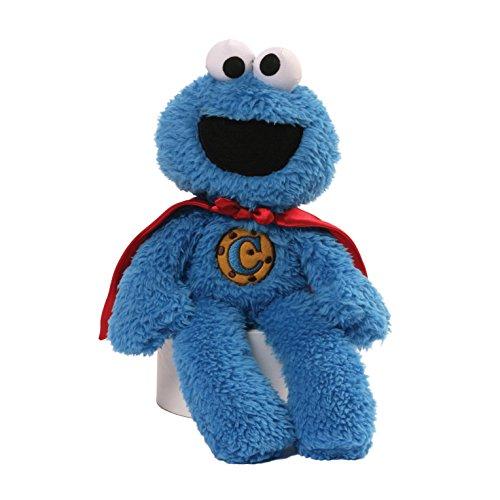 Sesame Street 12 Inch Cookie - 2