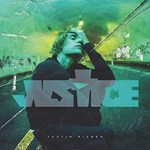ジャスティス デラックス・エディション (限定盤)(CD+DVD+グッズ)