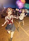 ハイスクール・フリート 6(完全生産限定版)[DVD]