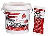 Tomcat 3 OZ Bait Pack Pail 22 PK