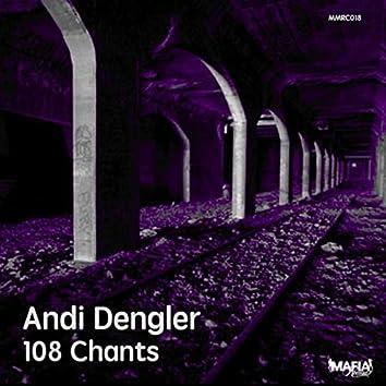 108 Chants