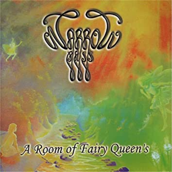 A Room of Fairy Queen's