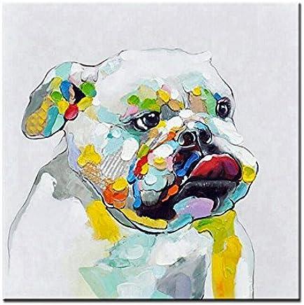 Amazon.es: maquetas pinturas - Pinturas artísticas / Obras ...