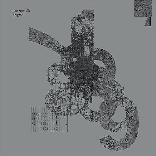 enigma(DVD付)