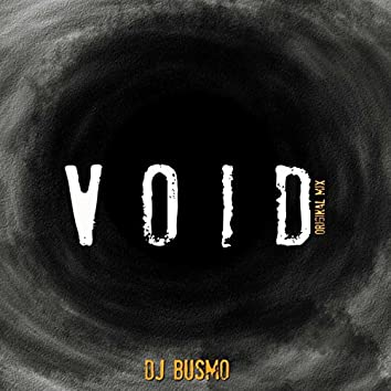 Void (Original Mix)