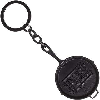 PUBG Keychain Gamer Keychain PUBG Accessory Video Game Keychain Gamer Keychain