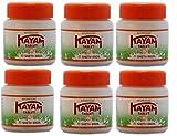 Ayurvedic Kayam Tablet - 30 Tablets PACK OF 6