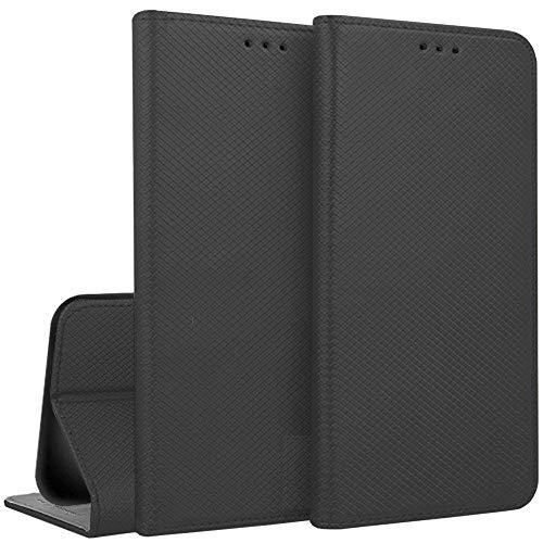 Compatibile Para Asus Zenfone 3 Max ZC520TL X008D 5.2 Cobertura Funda Funda Soporte Libro TPU Gel Cartera Imán Lleva Tarjetas