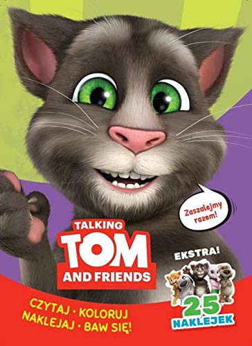 Talking/Tom/and/Friends/Tabletop/Games/SHOPPING/,Original,/Large/Game/Board