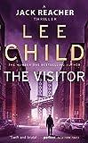 The Visitor - (Jack Reacher 4) by Lee Child(2001-04-01) - Bantam - 01/04/2001
