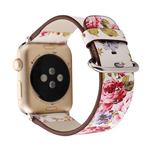 Best Link Bracelet for Apple Watches