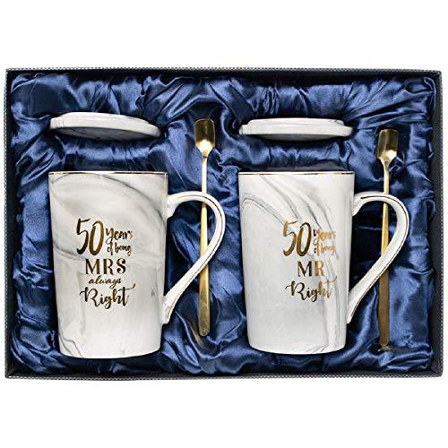 50th anniversary gifts for couple, 50th Wedding Anniversary Gifts, Golden Anniversary Gifts for Couples, Gifts For Grandparents, Gifts for 50th anniversary, Grandpa & Grandma