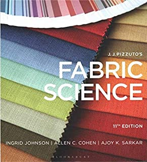 Best fabric swatch kit Reviews