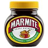 La levadura Marmite Extracto 250g