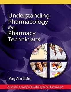 mcq pharmacy technician