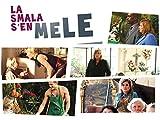 La Smala s'en Mele