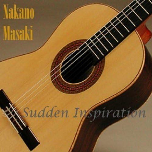 Nakano Masaki