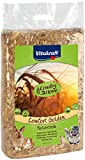 Vitakraft 25037 - Paja Natural, 30 l