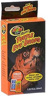 Best turtle eyes closed Reviews