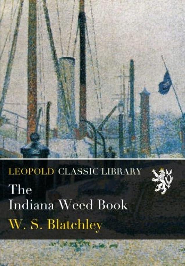 秘密のアーサーコナンドイル実際のThe Indiana Weed Book