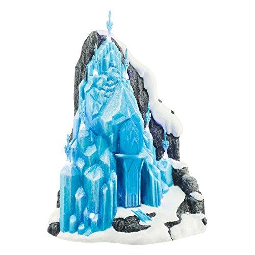 ice palace - 4