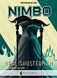 Nimbo (El arco de la Guadaña nº 2)