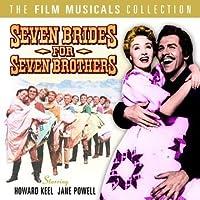 Seven Brides for Seven..