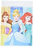 Disney Princess Goodie Bags