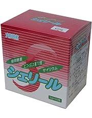 中国大和酵素 シェリール 150g 酵素サプリメント
