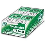 Tic Tac Mint Singles