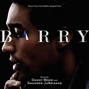 Barry (Original Soundtrack)